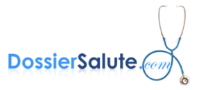 logo dossiersalute