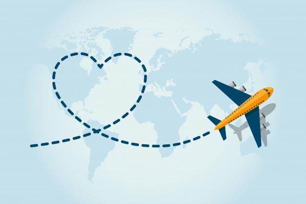 Viaggiare in aereo col pacemaker o il defibrillatore