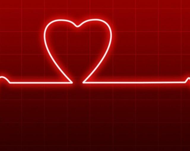 Cardiopatia ischemica e scompenso cardiaco