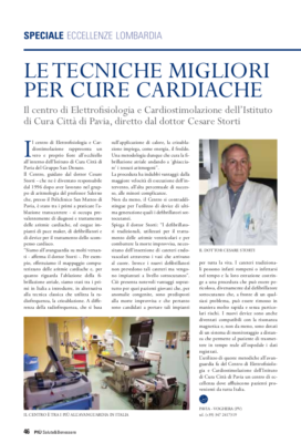 LR 059 SpecialeEccellenzeLombardia DR CESARE STORTI