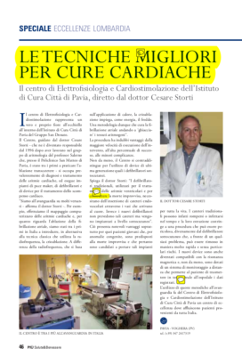 LR 059 SpecialeEccellenzeLombardia DR CESARE STORTI Rev AD 24-05-2016