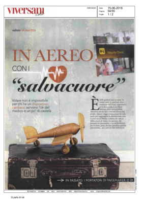 Viversani e Belli (2) - 15 06 2018